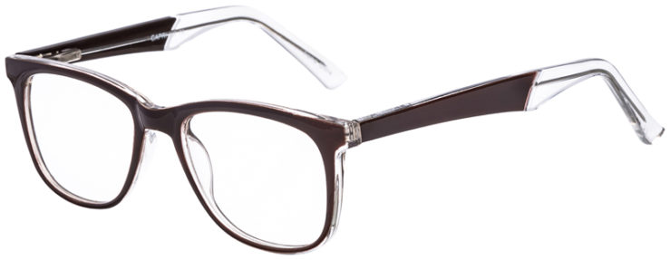 PRESCRIPTION-GLASSES-MODEL-US-78-BROWN-45