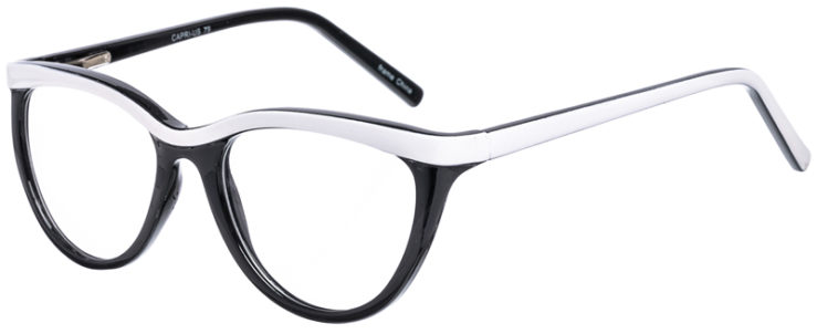 PRESCRIPTION-GLASSES-MODEL-US-79-BLACK-WHITE-45