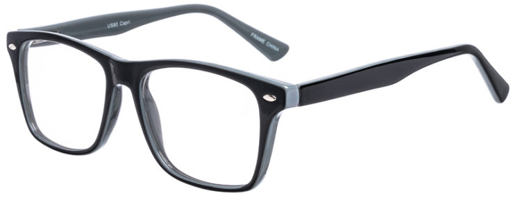 PRESCRIPTION-GLASSES-MODEL-US-80-BLACK-45