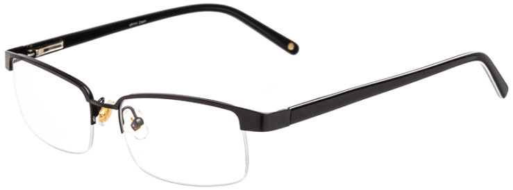 PRESCRIPTION-GLASSES-MODEL-VP-111-BLACK-45