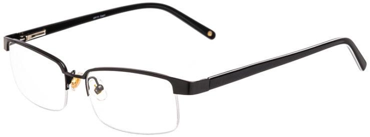 PRESCRIPTION-GLASSES-MODEL-VP-111-BLACK-45