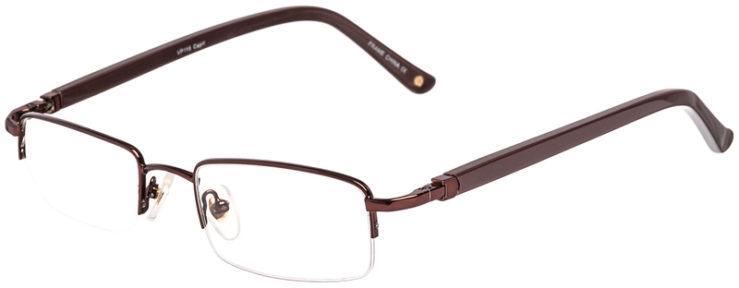 PRESCRIPTION-GLASSES-MODEL-VP-115-BROWN-45