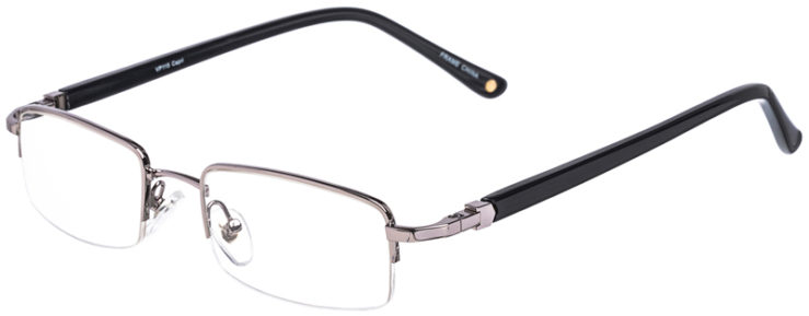 PRESCRIPTION-GLASSES-MODEL-VP-115-GUNMETAL-45