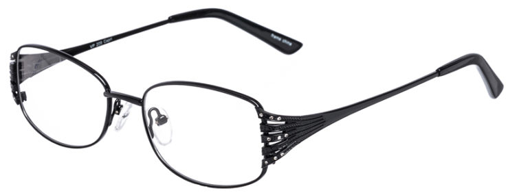PRESCRIPTION-GLASSES-MODEL-VP-209-BLACK-45