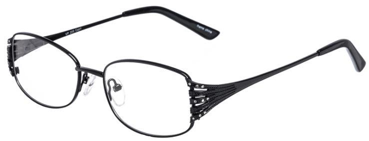 PRESCRIPTION-GLASSES-MODEL-VP-209-BLACK-45
