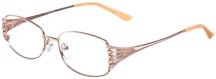 PRESCRIPTION-GLASSES-MODEL-VP-209-GOLD-45