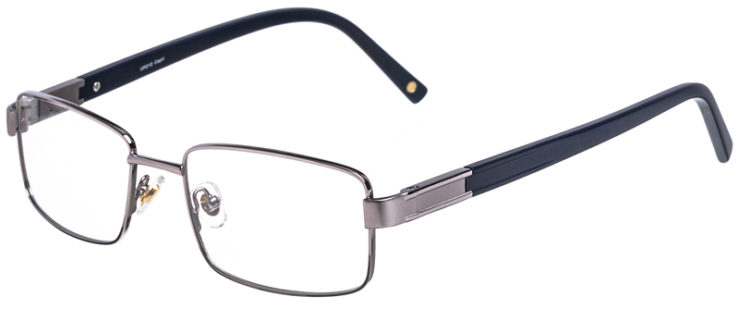 PRESCRIPTION-GLASSES-MODEL-VP-212-GUNMETAL-45