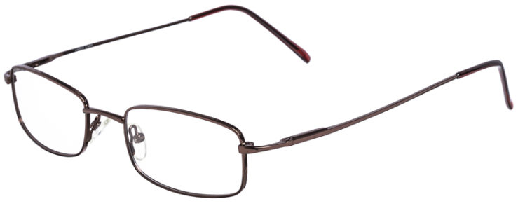 PRESCRIPTION-GLASSES-MODEL-VS-502-COFFEE-45