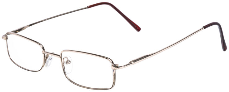 PRESCRIPTION-GLASSES-MODEL-VS-502-GOLD-45