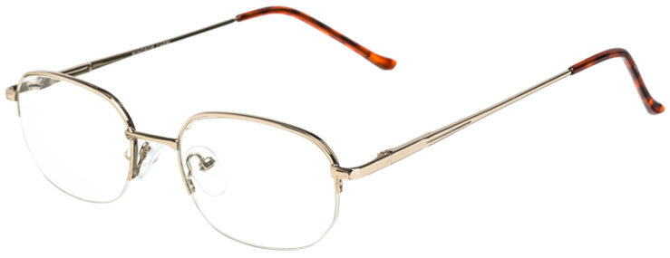 PRESCRIPTION-GLASSES-MODEL-WINDSOR-GOLD-45