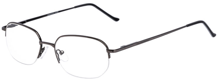 PRESCRIPTION-GLASSES-MODEL-WINDSOR-GUNMETAL-45