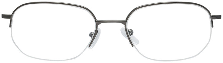 PRESCRIPTION-GLASSES-MODEL-WINDSOR-GUNMETAL-FRONT