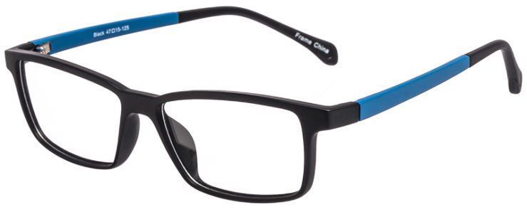 PRESCRIPTION-GLASSES-MODEL-YOUTH-BLACK-45