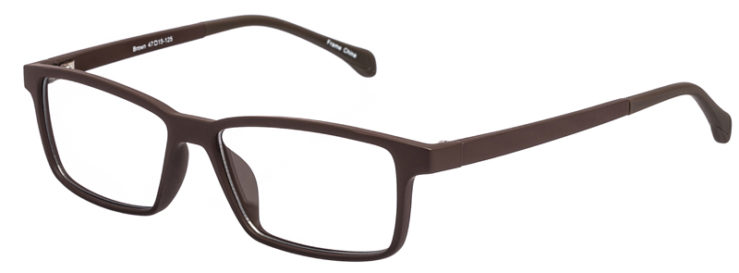 PRESCRIPTION-GLASSES-MODEL-YOUTH-BROWN-45