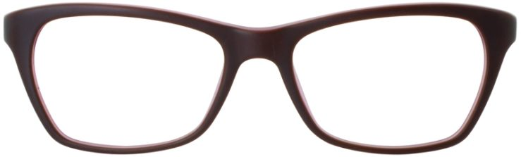 Ray-Ban Prescription Glasses Model RB5298 FRONT