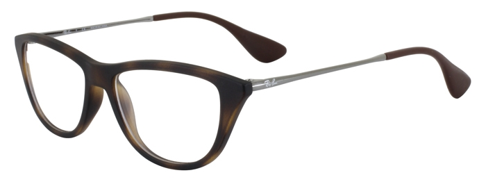 Ray-Ban Prescription Glasses Model RB7042 (54) 45