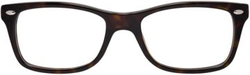 Buy Ray-Ban Prescription Glasses Model RB5228 (55)