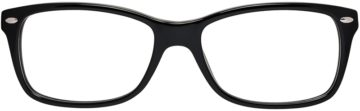 Buy Ray-Ban Prescription Glasses Model RB5228 (55)