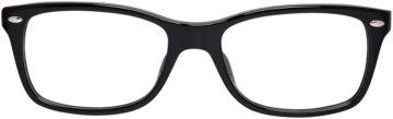 Buy Ray-Ban Prescription Glasses Model RB5228 (53)