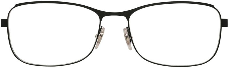 Buy Ray-Ban Prescription Glasses Model RB6307