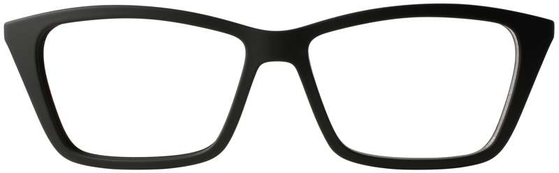 Buy Ray-Ban Prescription Glasses Model RB7022 Shirley (52)