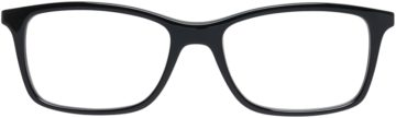 Buy Ray-Ban Prescription Glasses Model RB7047 (54)