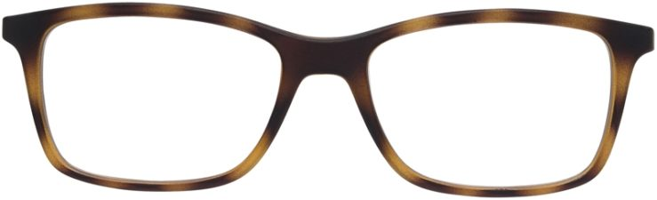 Ray-Ban Prescription Glasses Model RB7047 (54) FRONT