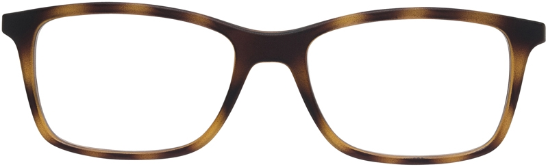 3673a24f56 Ray-Ban Prescription Glasses Model RB7047 (54) FRONT