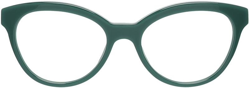 Buy Prada Prescription Glasses Model VPR 11R (50)