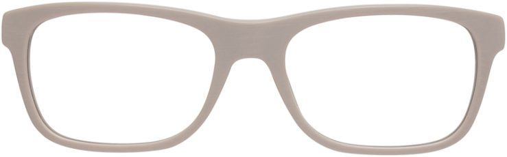Prada Prescription Glasses Model VPR 19P FRONT