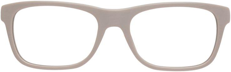 Prada Prescription Glasses Model VPR 19P FRONT