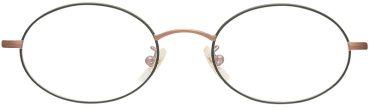 CALVIN-KELIN-PRESCRIPTION-GLASSES-MODEL-246-584-FRONT
