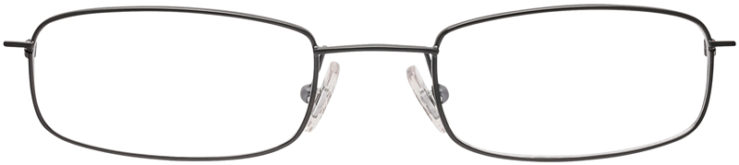 CALVIN-KELIN-PRESCRIPTION-GLASSES-MODEL-437-590-FRONT
