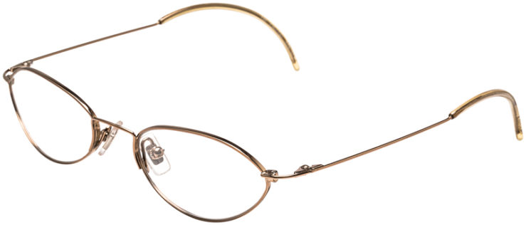 CALVIN-KLEIN-PRESCRIPTION-GLASSES-MODEL-379-573-45