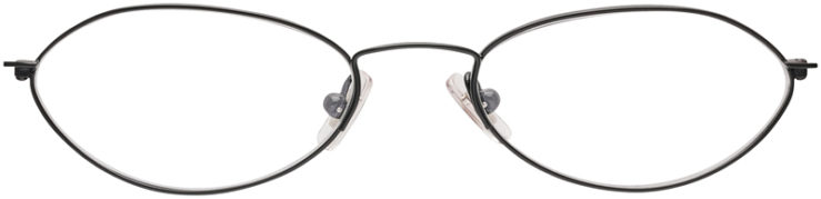 CALVIN-KLEIN-PRESCRIPTION-GLASSES-MODEL-379-590-FRONT