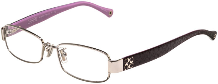 COACH-PRESCRIPTION-GLASSES-MODEL-HC5001-(TARYN)-9170-45