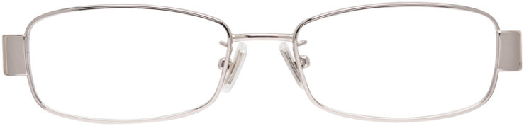 COACH-PRESCRIPTION-GLASSES-MODEL-HC5001-(TARYN)-9170-FRONT