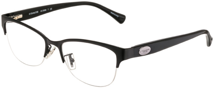 COACH-PRESCRIPTION-GLASSES-MODEL-HC5066-9192-45