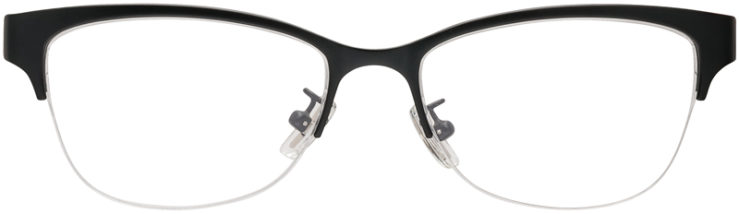 COACH-PRESCRIPTION-GLASSES-MODEL-HC5066-9192-FRONT