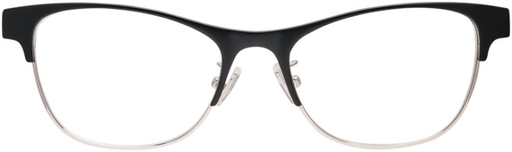 COACH-PRESCRIPTION-GLASSES-MODEL-HC5074-9239-FRONT