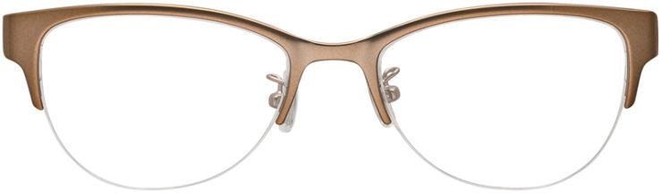 COACH-PRESCRIPTION-GLASSES-MODEL-HC5078-9231-FRONT