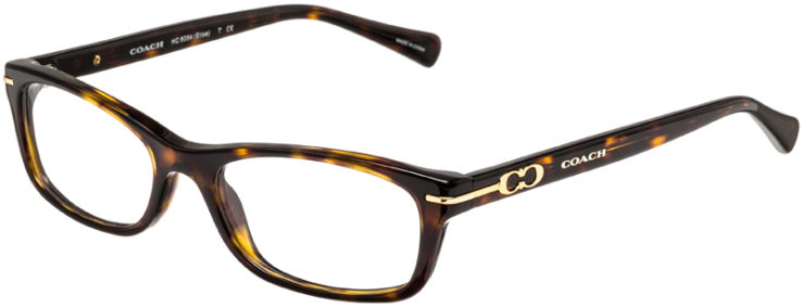 COACH-PRESCRIPTION-GLASSES-MODEL-HC6054-(ELISE)-5001-45