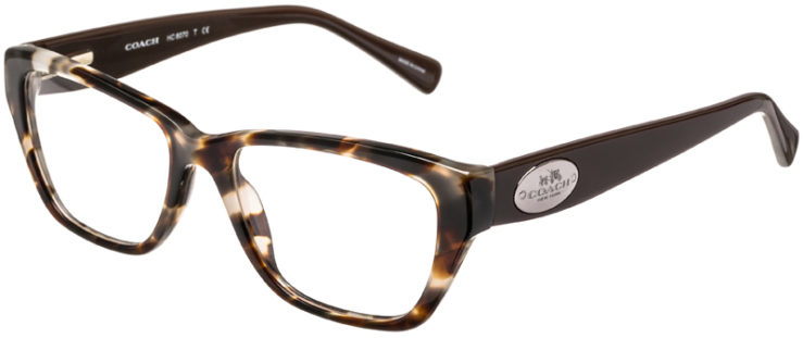 COACH-PRESCRIPTION-GLASSES-MODEL-HC6070-5325-45