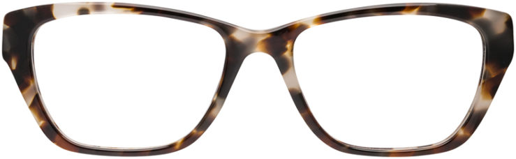 COACH-PRESCRIPTION-GLASSES-MODEL-HC6070-5325-FRONT