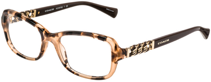 COACH-PRESCRIPTION-GLASSES-MODEL-HC6075Q-5322-45