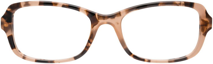 COACH-PRESCRIPTION-GLASSES-MODEL-HC6075Q-5322-FRONT