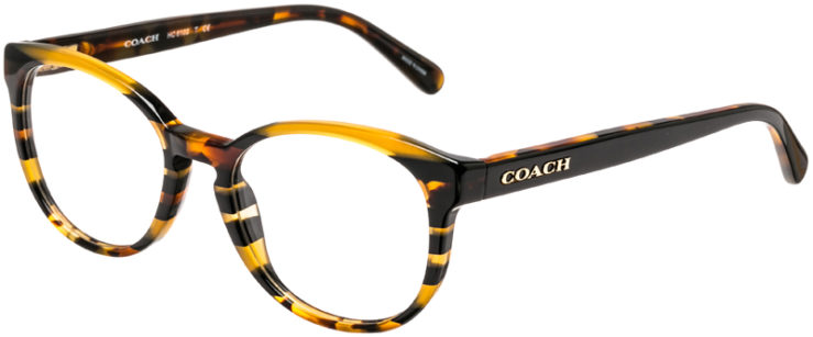 COACH-PRESCRIPTION-GLASSES-MODEL-HC6102-5440-45