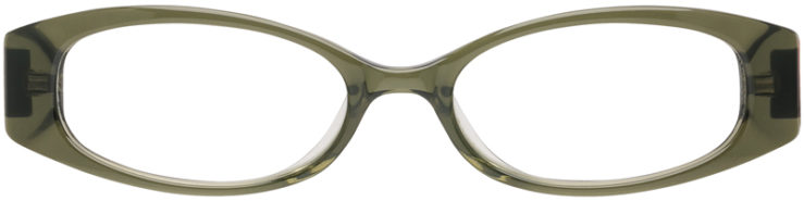 COACH-PRESCRIPTION-GLASSES-MODEL-MARYANN-577-FRONT