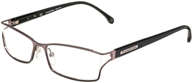 ERMENEGILDO-ZEGNA-PRESCRIPTION-GLASSES-MODEL-VZ3063-K10-45