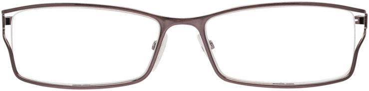 ERMENEGILDO-ZEGNA-PRESCRIPTION-GLASSES-MODEL-VZ3063-K10-FRONT